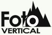 FotoVertical.jpg