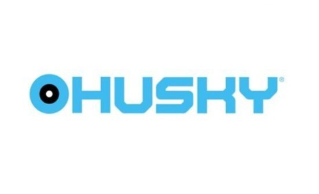 logo-Husky.jpg